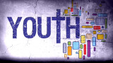 Youth Group WAM (Worship Arts and Music)