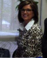 Profile image of Brenda Shempert