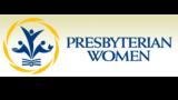 Presbyterian Women Bible Study
