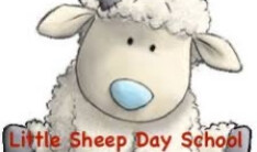 Little Sheep Day School